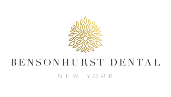 Bensonhurst Dental- New York